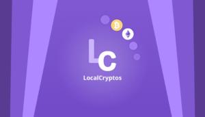 localcryptos bitcoin ethereum vásárlás és eladás mycryptoption
