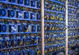 mennyibe kerülne bitcoin ethereum blokklánc krypto hírek mycryptoption