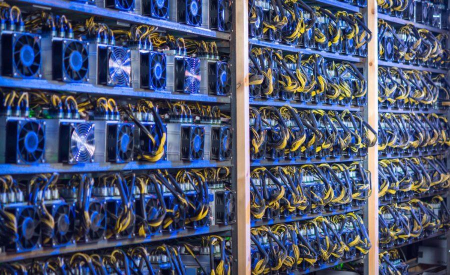 aparat pentru minat știri crypto mennyibe kerülne bitcoin ethereum blokklánc krypto hírek mycryptoption