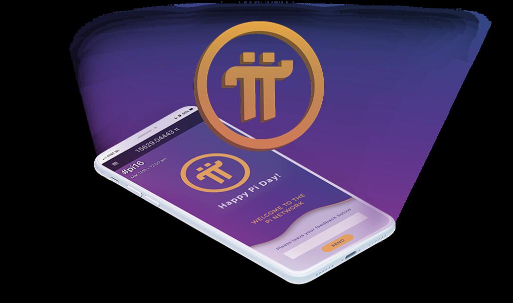 mi a pi network hogyan mukodik a pi hogyan kell banyaszni pi tokent mobil kriptovaluta banyaszat mycryptoption