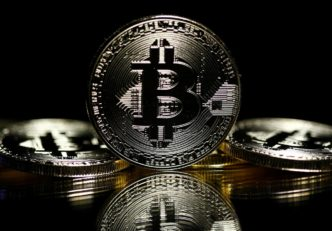 bitcoin în valoare știri crypto michael stay bitcoin ethereum krypto hírek mycryptoption