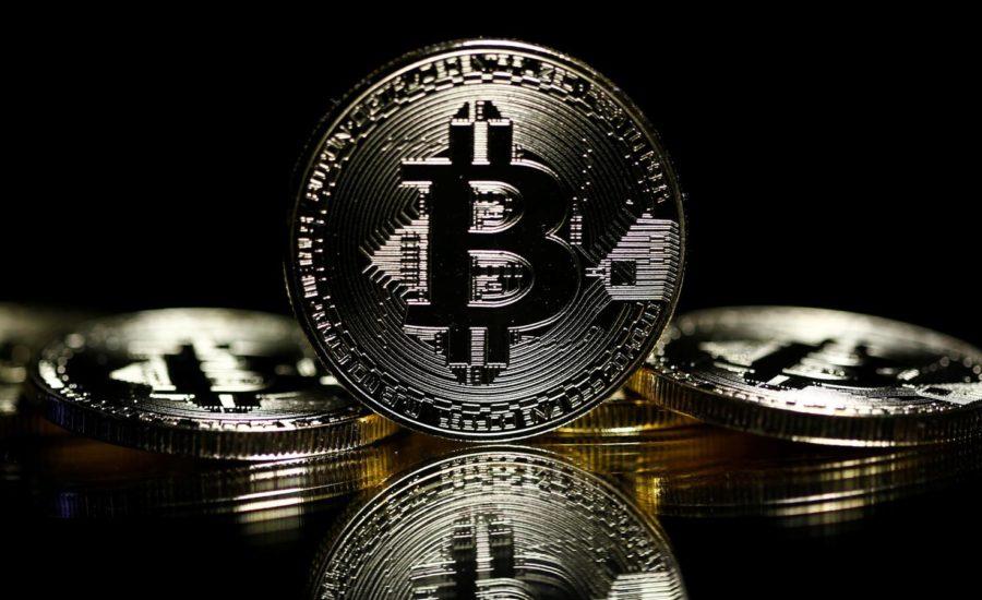 fișier bitcoin opțiuni binare pe strategia de opțiune iq