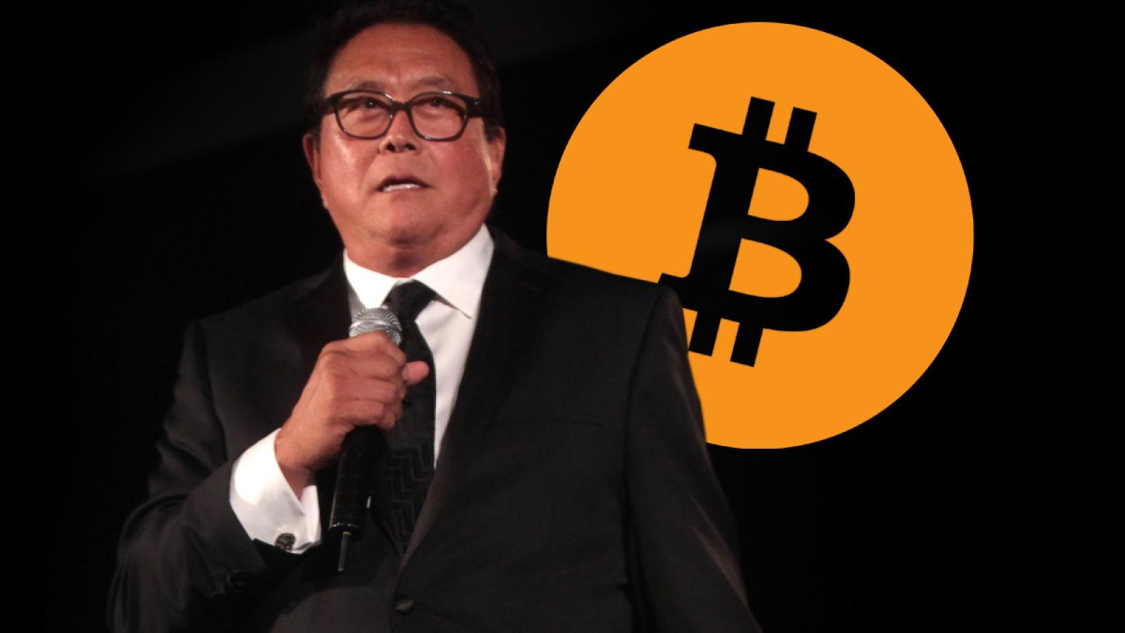 Bitcoin cash trade bitcoin