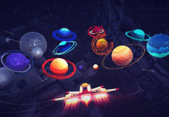 0xUniverse blokklánc játék kriptopénz kriptovaluta hogyan működik hogy kell játszani űrhajó galaxis metamask ethereum blockchain mycryptoption13