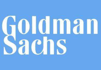 știri crypto a goldman sachs bitcoin ethereum blokklánc krypto hírek mycryptoption