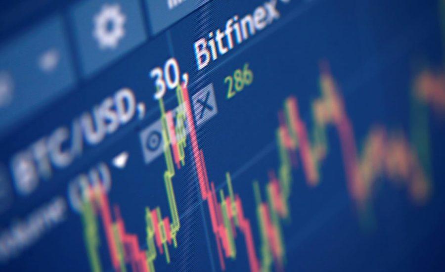 criptomonedele știri crypto a kriptopénzek bitcoin ethereum blokklánc krypto hírek mycryptoption