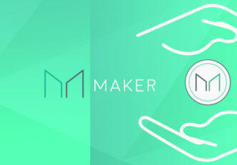 makerdao știri crypto a makerdao bitcoin ethereum blokklánc krypto hírek mycryptoption