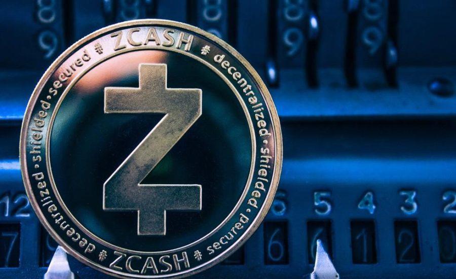 a zcash bitcoin ethereum blokklánc kripto hírek mycryptoption