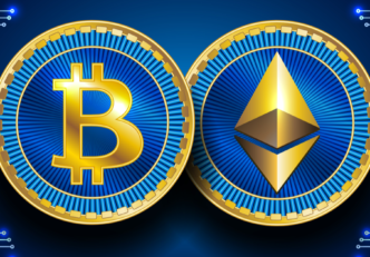 eth este utilizat știri crypto az eth bitcoin ethereum blokklánc krypto hírek mycryptoption