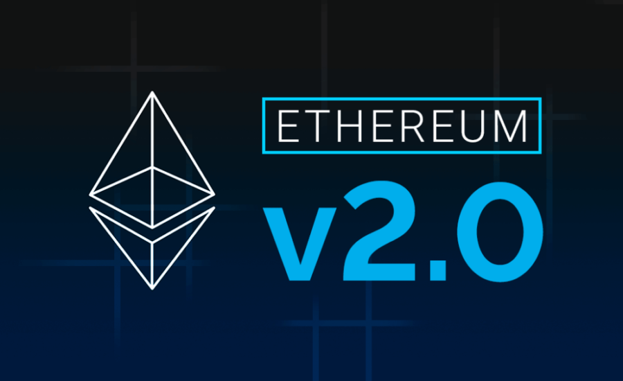 ETH 2.0 știri crypto az eth bitcoin ethereum blokklánc krypto hírek mycryptoption