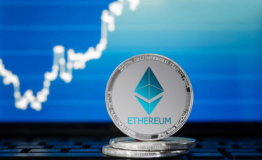 comunitatea ETH știri crypto az eth közösség bitcoin ethereum blokklánc krypto hírek mycryptoption