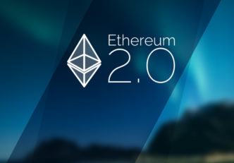 calculator ethereum 2.0 știri crypto az ethereum 2.0 bitcoin ethereum blokklánc kripto hírek mycryptoption