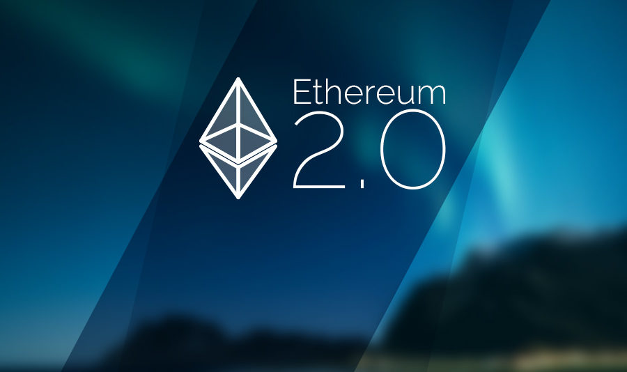 calculator ethereum 2.0 știri crypto az ethereum 2.0 bitcoin ethereum blokklánc kripto hírek mycryptoption