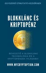 bitcoin es kriptopénz utmato ingyen ebook mycryptoption bitcoin erhereum