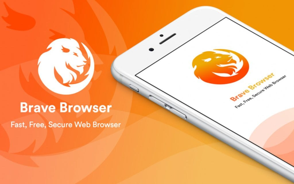browserul Brave știri crypto mycryptoption
