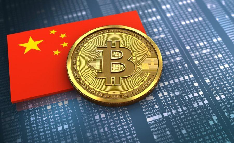 minat bitcoin știri crypto kína bitcoin ethereum blokklánc krypto hírek mycryptoption