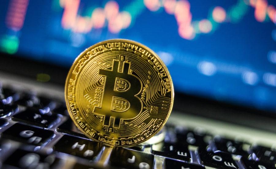 11.4 milioane de Bitcoin știri crypto 11,4 millió bitcoin ethereum blokklánc krypto hírek mycryptoption