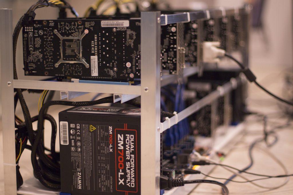 9 módszer, hogyan kereshetsz pénzt kriptovalutákkal 2020-ban bányászat ethereum bitcoin mycryptoption