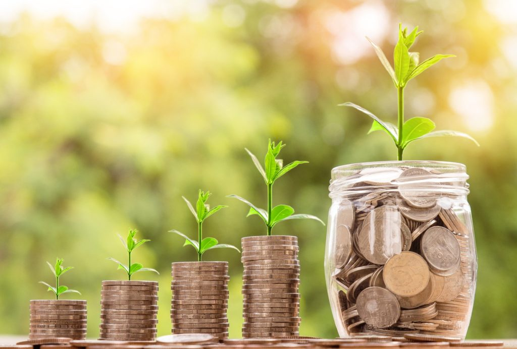 9 módszer, hogyan kereshetsz pénzt kriptovalutákkal 2020-ban befektetés ethereum bitcoin mycryptoption