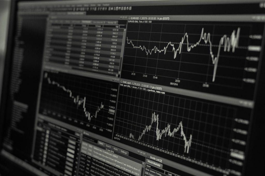 9 módszer, hogyan kereshetsz pénzt kriptovalutákkal 2020-ban kereskedés ethereum bitcoin mycryptoption