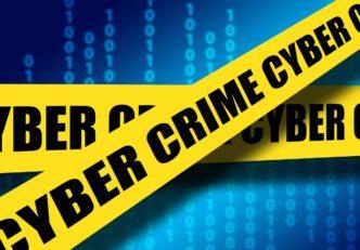 site-uri crypto știri criptomonede Komoly veszélyekre figyelmeztet a legújabb kutatás Számos kriptós oldal is érintett