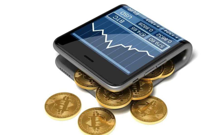 cel mai bun portofel bitcoin știri crypto a 7 legjobb bitcoin pénztárca mobil tefeonra ios android