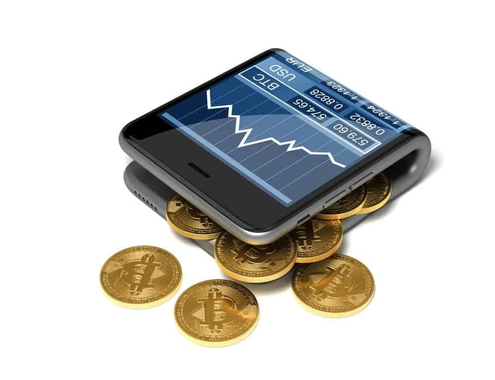 melyik pénztárca a bitcoin