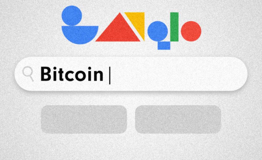 căutări termenul Bitcoin știri crypto a bitcoinra ethereum blokklánc bitcoin krypto hírek mycryptoption