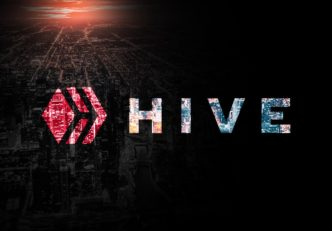 a hive bitcoin ethereum blokklánc krypto hírek mycryptoption