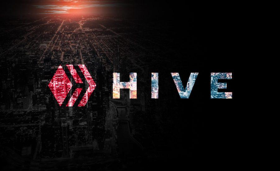a hive bitcoin ethereum blokklánc krypto hírek mycryptoption