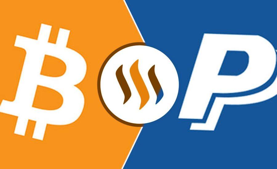 paypal știri crypto a paypal bitcoin ethereum krypto hírek mycryptoption