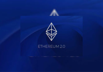 az eth 2.0 bitcoin ethereum blokklánc krypto hírek mycryptoption