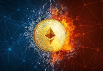 az eth bitcoin ethereum blokklánc krypto hírek mycryptoption