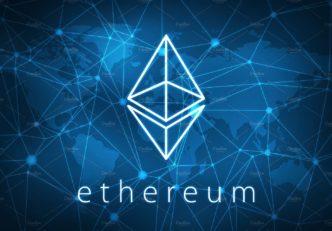 scalarea Ethereum știri crypto az ethereum második bitcoin blokklánc krypto hírek mycryptoption