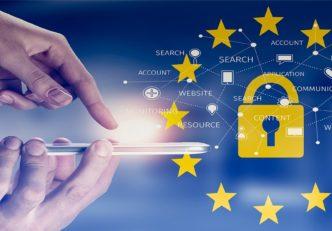 az eu szabályozni szeretné a kriptopénzeket bitcoin mycryptoption
