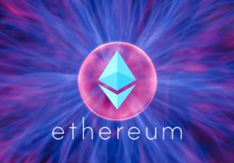 egy új token bitcoin ethereum blokklánc krypto hírek mycryptoption