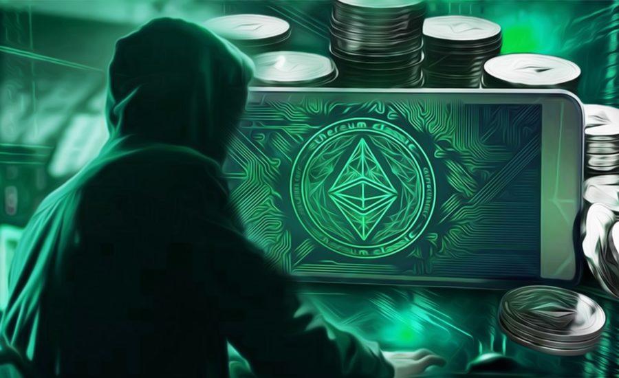 șantaj taxe eth știri crypto eth bitcoin ethereum blokklánc krypto hírek mycryptoption