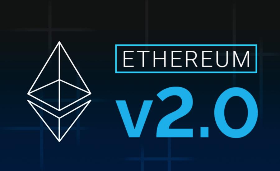 eth bitcoin ethereum blokklánc krypto hírek mycryptoption
