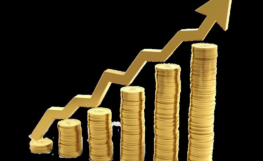 intézmények bitcoin árfolyam 1%