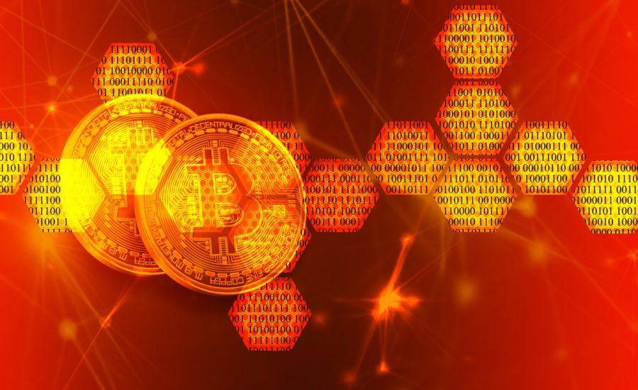 Új, blokklánc-alapú platformot indít az ESPN Global, bitcoinnal is lehet fizetni mycryptoption
