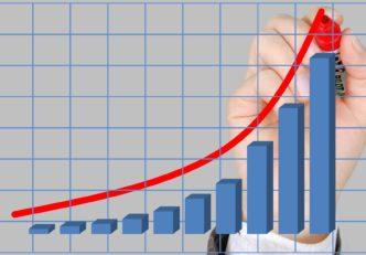 1000 fölött a bitcoin árfolyama 5 tényező ami azt bizonyítja hogy elkezdődött a következő bitcoin bull run mycryptoption