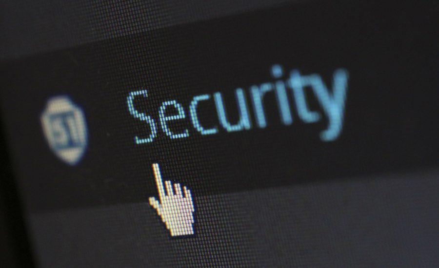 rețeaua bitcoin securitate știri crypto 2000-szer biztonságosabb lenne a Bitcoin hálózat, ha csak ASIC-ok bányásznának mycryptoption