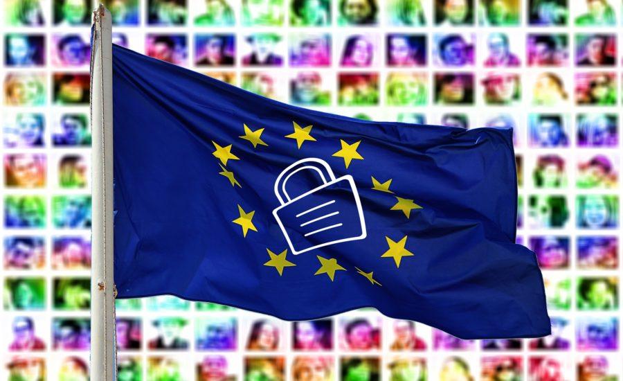 A Kraken leányvállalata lett az első az EU-ban, aki megkapta az FCA engedélyt származtatott termékekre