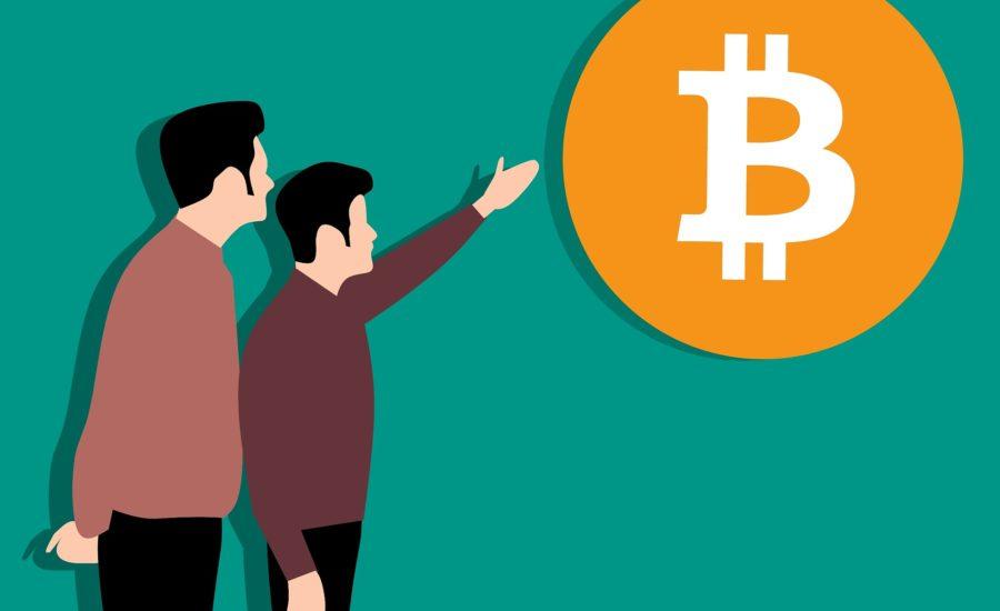Andreas Antonopoulos Sosem lesz a Bitcoin igazán privát
