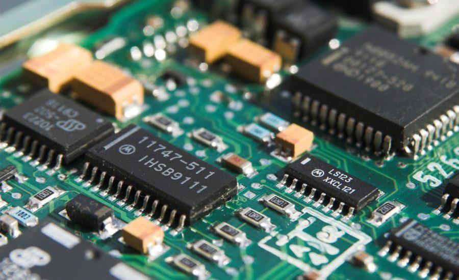 Sebezhetőséget találtak a Ledger Nano X-nél, de már megvan a megoldás mycryptoption