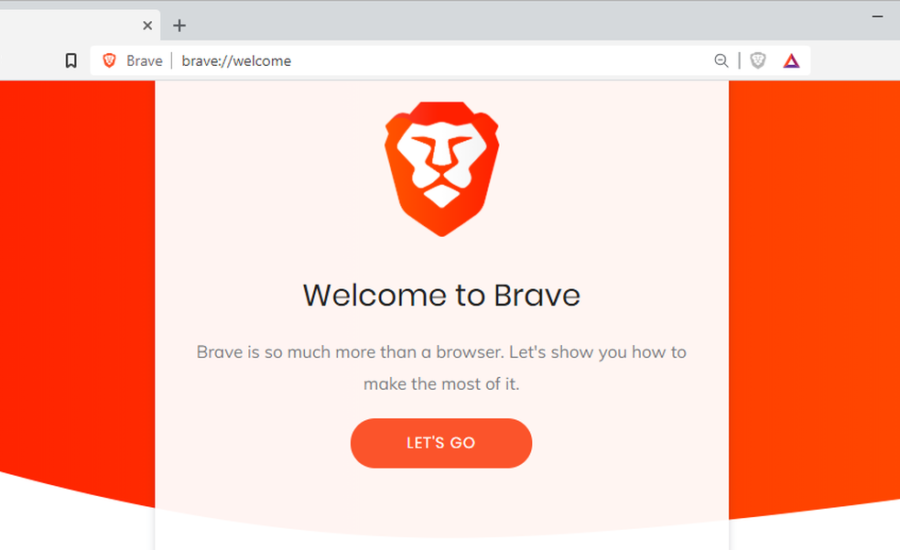confidențialitate Brave știri crypto a brave bitcoin ethereum blokklánc krypto hírek mycryptoption