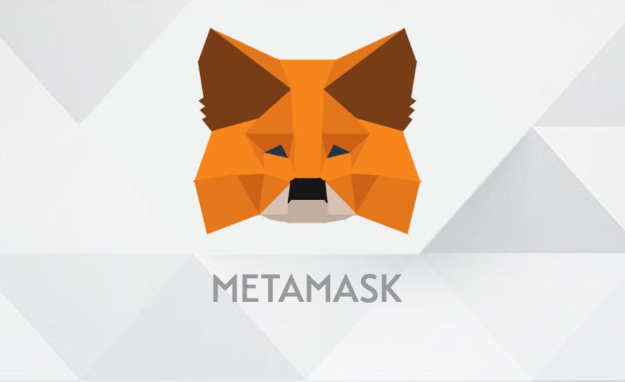 actualizare MetaMask știri crypto a metamask bitcoin ethereum krypto hírek mycryptoption