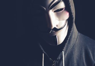 darknet webwn millio bitcoin altcoin ethereum hírek mycryptoption