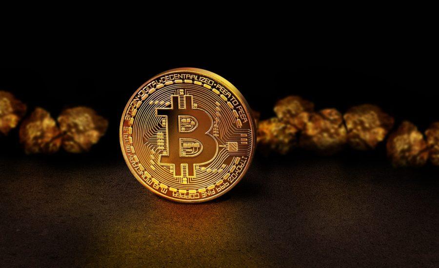 hogyan keresik a bitcoint)