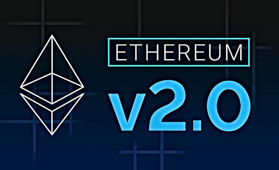 az ethereum bitcoin blokklánc krypto hírek mycryptoption